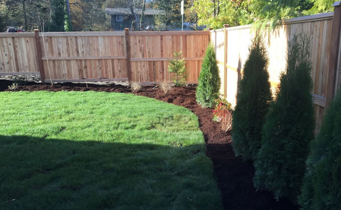 Landscaping Projects in Calgary For 2017